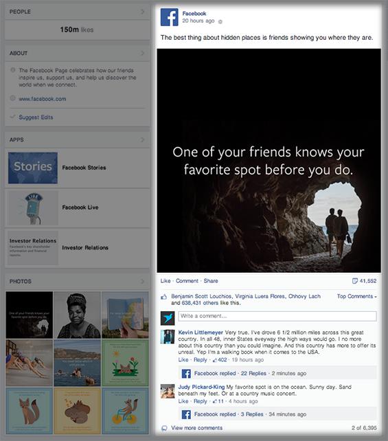 5_facebook_news_feed